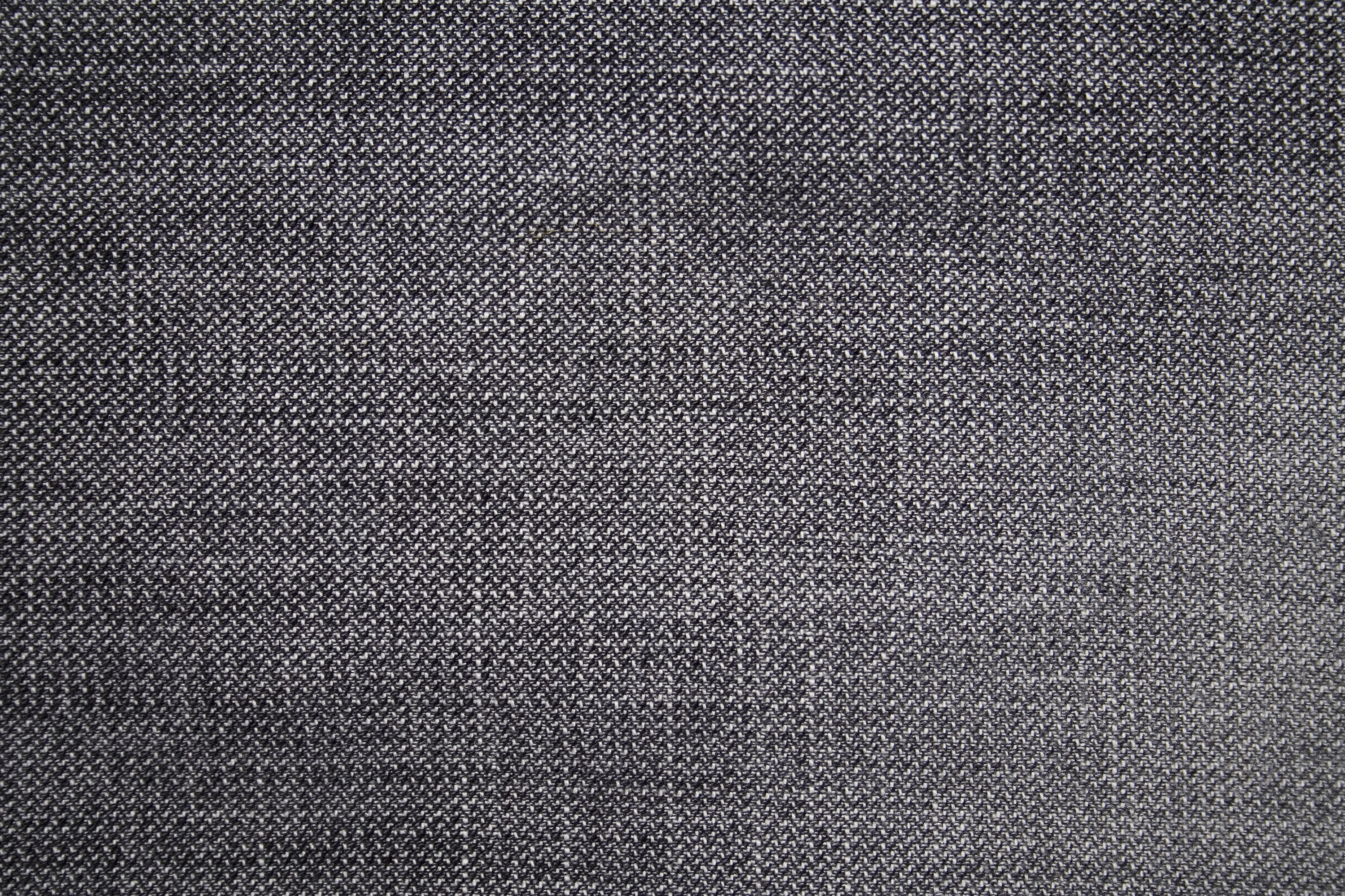 Farmer textile texture closeup
