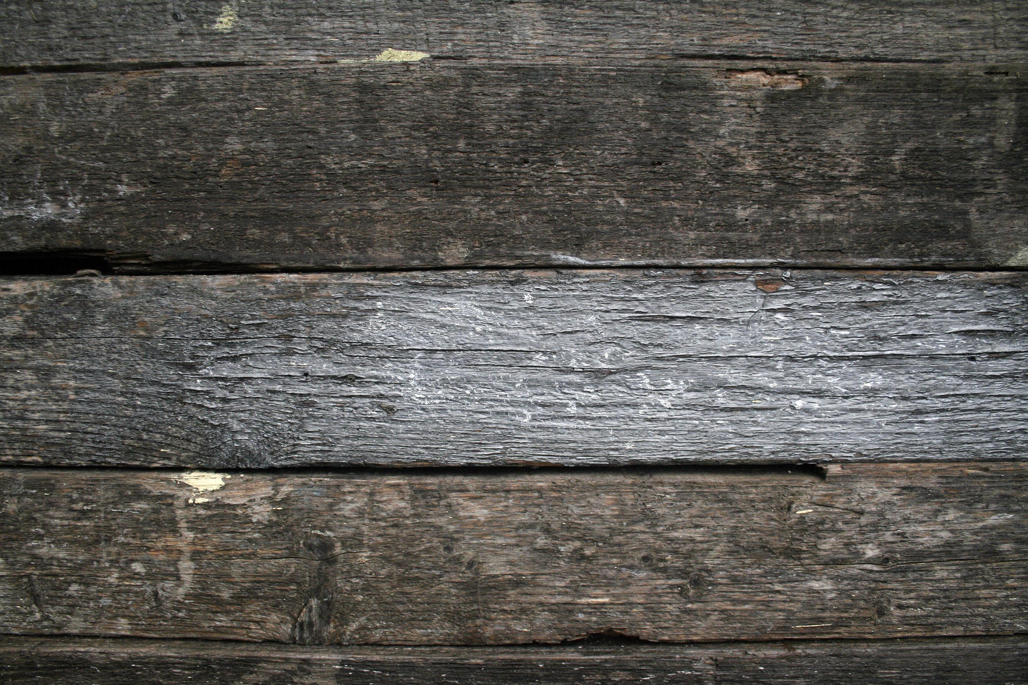 Wood Planks Wood Planks Texture Free
