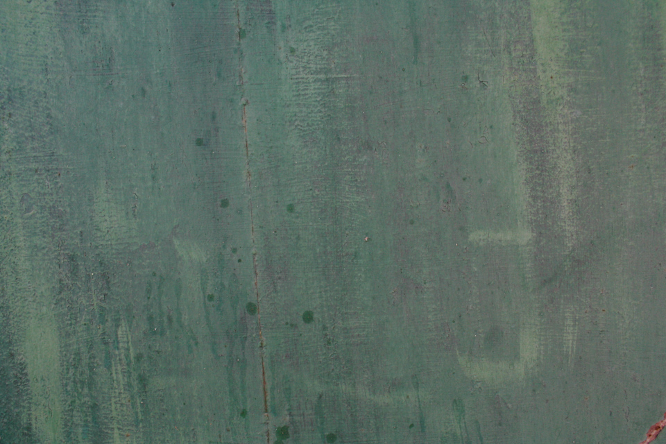 Green metal texture free download