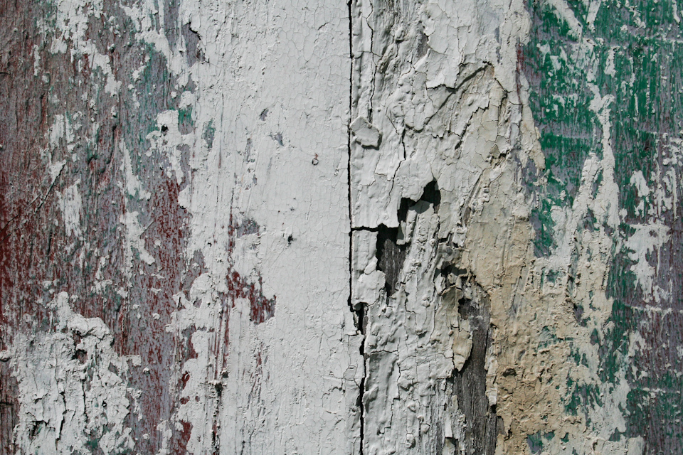 Dirty painted wall texture free download