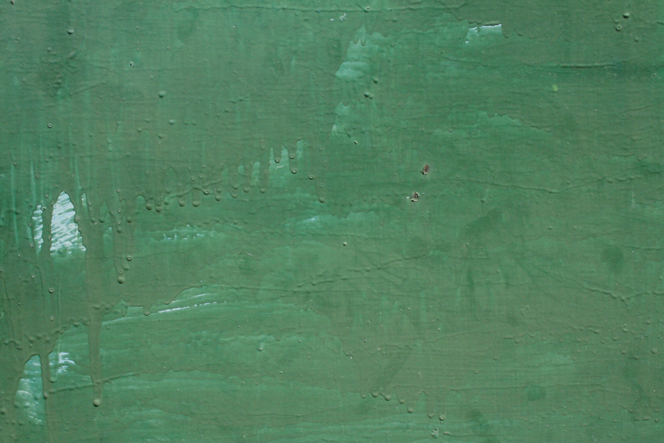Free for work green metal texture